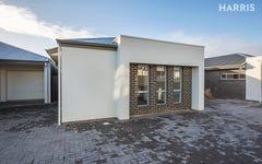 56A Aldridge Avenue, Plympton Park SA