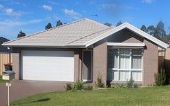 23 Verdelho Drive, Cessnock NSW