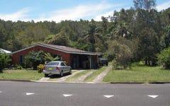 2/29 Granter Street, Harrington NSW
