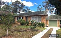 48 Wallalong Crescent, West Pymble NSW