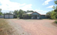 21 Isis Court, Alice River QLD