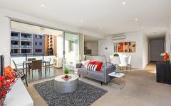 602/25 Campbell Street, Parramatta NSW