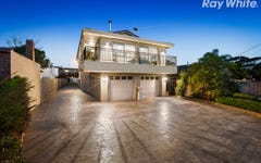 215 Beach Road, Black Rock VIC
