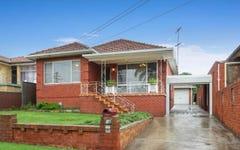 1B Pamela Crescent, Berala NSW