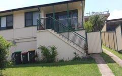 13 CABRAMATTA AVE, Miller NSW