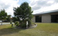 4 Cherokee Place, Heritage Park QLD