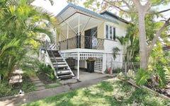 279 Pine Street, Berserker QLD
