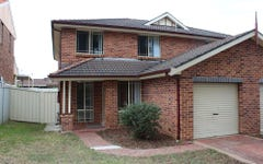 14a Lord Howe Drive, Hinchinbrook NSW