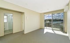 1/22 Bay Road, Russell Lea NSW