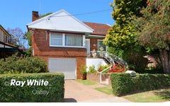 50 McRaes Avenue, Penshurst NSW