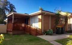 55 GWEN PARADE, Raymond Terrace NSW