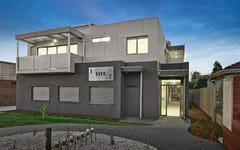 6/157 Northern Road, Heidelberg Heights VIC