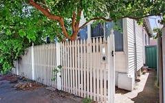 3 Daniel Street, Islington NSW