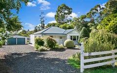 549 Greendale-Trentham Road, Newbury VIC