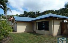 49 West Parkridge Drive, Brinsmead QLD
