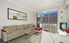 42/41 Roseberry Street, Manly Vale NSW
