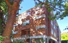 1a/91 Ocean Street, Woollahra NSW
