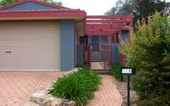 6 Tom Place, Charnwood ACT