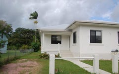 1/135 Mourilyan Road, East Innisfail QLD