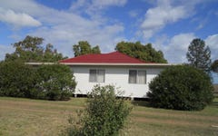 5143 Gore Highway, Brookstead QLD