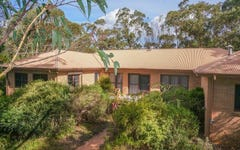 173 Henderson Road, Wentworth Falls NSW