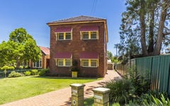 2/122 Hanbury Street, Mayfield NSW