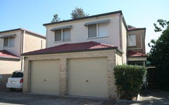 2/24 Bere Street, Gaythorne QLD