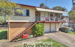 6 Rowanda Street, Slacks Creek QLD