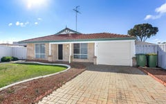 4b Allora Close, Dudley Park WA