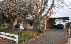 136 Torrens Road, Renown Park SA
