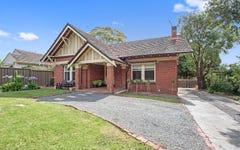 541 Fullarton Road, Netherby SA
