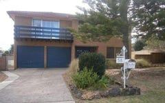 58 Wyangala Crescent, Leumeah NSW