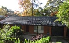 56 Davies Avenue, Springwood NSW