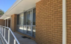 301A Fairlight, Mulgoa NSW