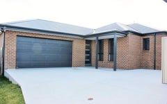 45 Amber, Bathurst NSW