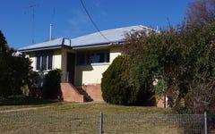 38 Gilchrist Street, Inverell NSW