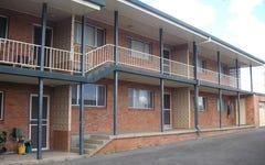 4/156 West Street, Casino NSW