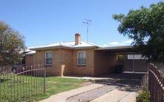 1 Kramer Street, Whyalla Norrie SA