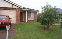 51b Oakes Street, Kariong NSW