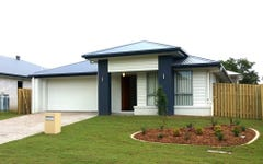57 Finnegan Cct, Oxley QLD