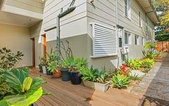 42 Seabeach Avenue, Mona Vale NSW