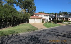 3 Tawmii Pl, Castle Hill NSW