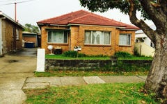 29 Chertsey Ave, Bankstown NSW