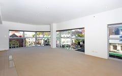 12/358a Victoria Street, Darlinghurst NSW