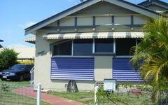 2 Quay Street, Bundaberg Central QLD