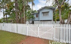 1338 Riverway Drive, Kelso QLD
