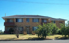 6/12-14 Macquarie Street, Tamworth NSW