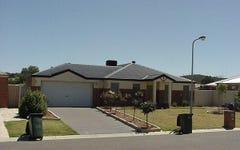 25 Waterford Drive, Strathfieldsaye VIC