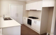 2/3 Ferndale Close, Constitution Hill NSW