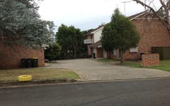 1/34 High Street, Campbelltown NSW